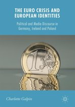 The Euro Crisis and European Identities