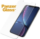 PanzerGlass Screenprotector voor iPhone Xr