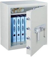 Rottner Inbraak- en Brandwerende Kluis Opal OPD 65 IT FIRE Premium
