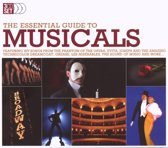 Essential Guide To Musicals