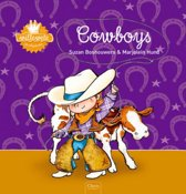 Willewete - Cowboys