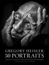 50 Portraits