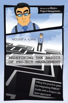 Redefining the Basics of Project Management