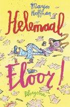 Floor - Helemaal Floor!