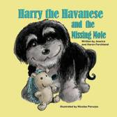 Harry the Havanese and the Missing Mole