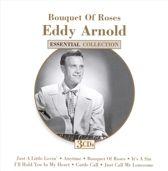 Eddy Arnold: Essential Gold
