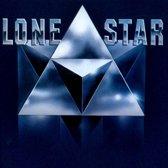 Lone Star -Remast-