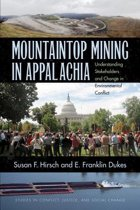 Mountaintop Mining in Appalachia