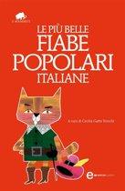 Le più belle fiabe popolari italiane
