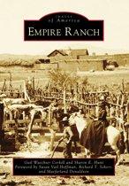 Empire Ranch