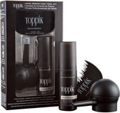 Toppik Hair Perfecting Tool Kit