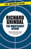 The Monterant Affair