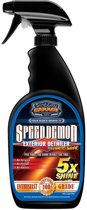 Surf City Garage Speed Demon Wax Detailer - 710ml
