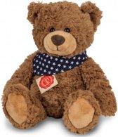 Hermann Teddy Knuffelbeer Teddybeer