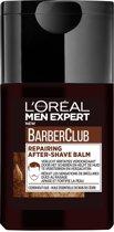 L'Oréal Men Expert BarberClub AfterShave Pomade - 125 ml