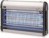 Plein Air Zap 30 elektrische insectenkiller en vliegenlamp