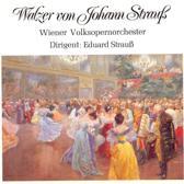 Walzer von Johann Strauss