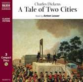 Dickens: A Tale Of Two Cities