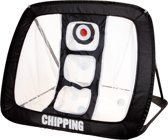 Legend Quad Chipping Net - Golftrainingsmateriaal