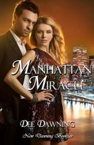 Manhattan Miracle