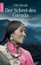 Der Schrei des Garuda