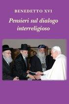 Pensieri sul dialogo interreligioso