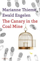 The canary in the coal mine