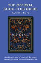 The Official Book Club Guide: The Binding