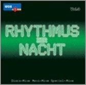 Wdr 4 - Rhythmus Der Nacht 3