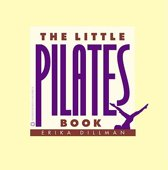 Little Pilates Book