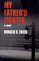 My Father's Fighter