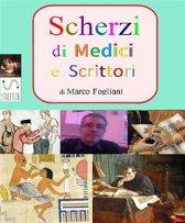 Scherzi di Medici e Scrittori