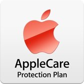 Apple AppleCare Protection Plan f/ MacBook Pro
