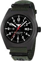 KHS Mod. KHS.INCBS.NXTO1 - Horloge