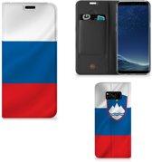 Standcase Samsung Galaxy S8 Plus Slovenië