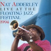 Live At The 94 Floating Jazz Festiv