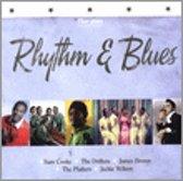 Five Stars:rhythm & Blues