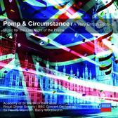 Pomp&Circumstance-A Very British Festival