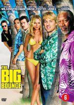 The Big Bounce (dvd)