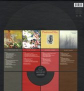 Fleetwood Mac: 1969-1972 (Boxset)