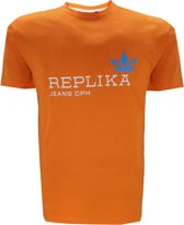 Replika T-shirt T-shirt -  200 -  2XL