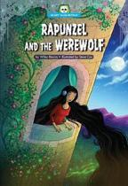 Rapunzel and the Werewolf - Scary Tales Retold
