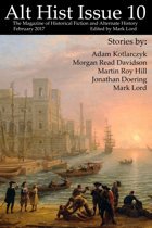 Alt Hist Issue 10