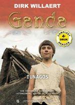 Ganda 1 - Iunagos