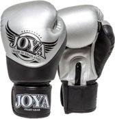 Joya Kickboxing Glove PRO THAI -16 oz.-Grijs
