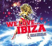 We Love... Ibiza