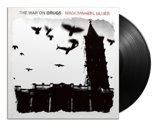 Wagonwheel Blues (LP)