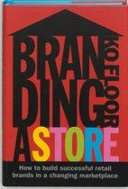 Branding a Store