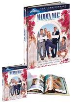 Mamma Mia (Blu-ray Digibook)
