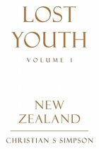 Lost Youth Volume 1